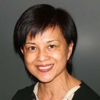Ms. Agnes K. Y. Tai, Vice Chair, Board Member Since 2013