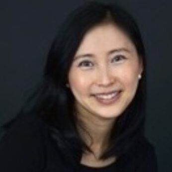 Ms. Maria Sit, Board Member Since 2014