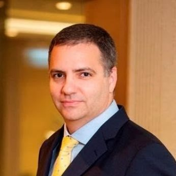 Mr. Michael Vrontamitis, Board Member Since 2012
