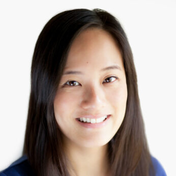 Dr. Michelle Ng, Board Member Since 2013