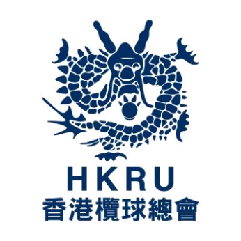 https://www.hkrugby.com/
