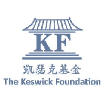 http://www.keswickfoundation.org.hk/en/home