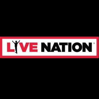 https://www.livenation.asia/