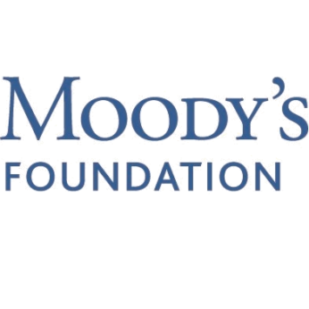 https://www.moodys.com/Pages/itc003.aspx