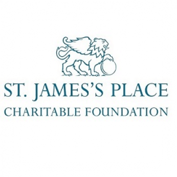 http://www.sjpfoundation.co.uk/