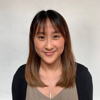 <p>Ms. Danielle Yeung – Programme Consultant (Drug & Alcohol Awareness)</p>