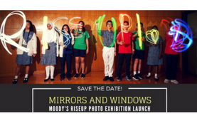 Mirrors-and-Windows_placeholder.png#asset:978