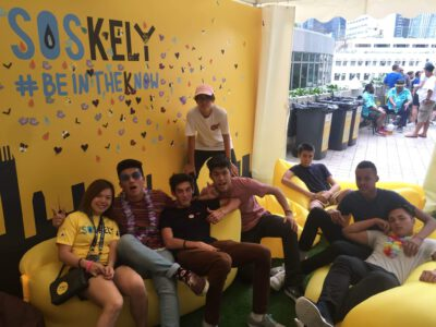 Soskely 1