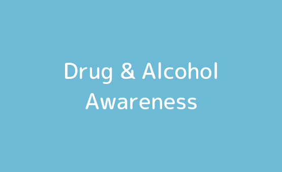 core-area_drug-alcohol_eng.png#asset:2385