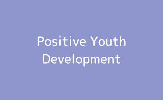 core-area_positive-youth-development_eng.png#asset:2389