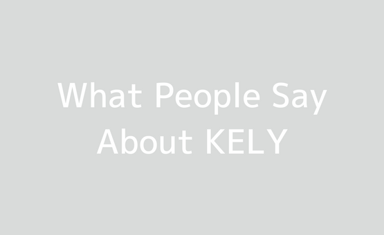 what-people-say-about-KELY.png#asset:1297