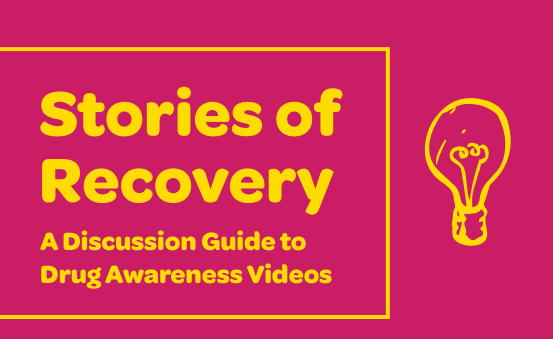 BDF-Stories-of-Recovery-booklet_cover-page.png#asset:2915