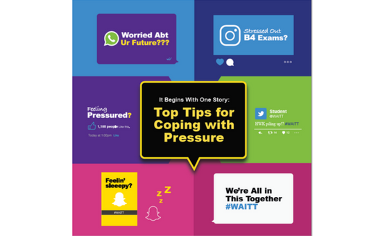 top-tips-for-coping-with-pressure.png#asset:914