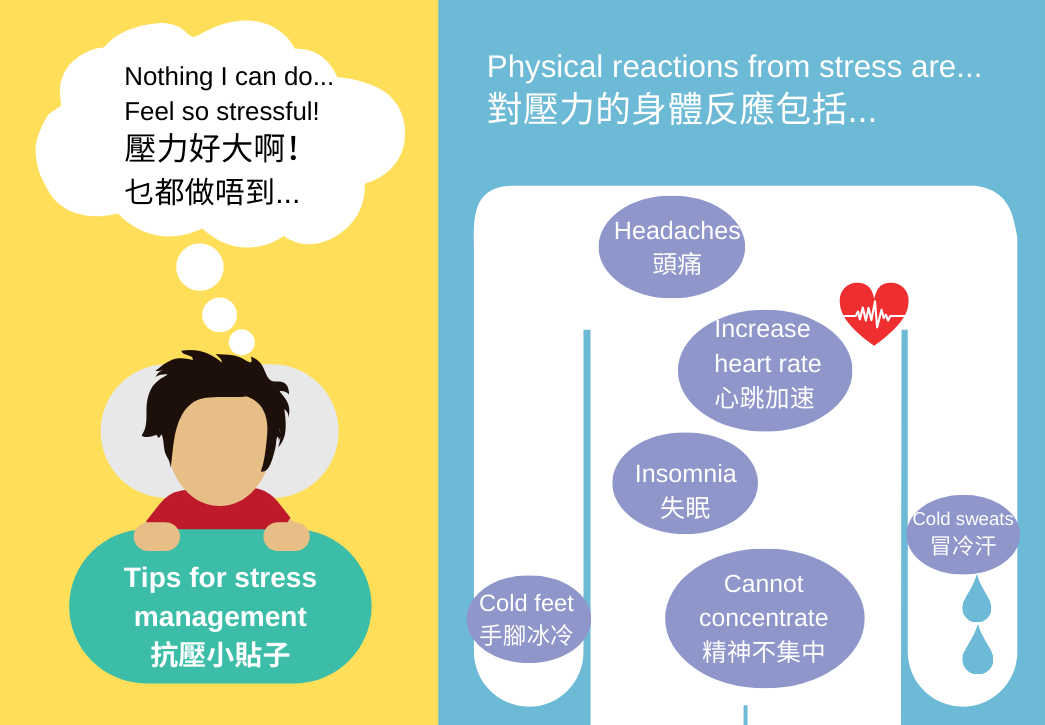 Simple-Tips-To-Relieve-Stress-At-Home.png#asset:2724