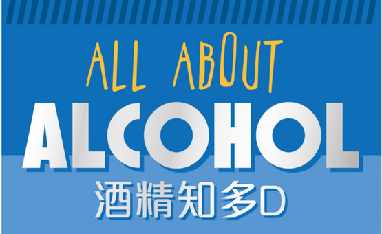 all-about-alcohol-poster.png#asset:911