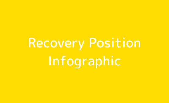 recovery-position-infographic.png#asset:912