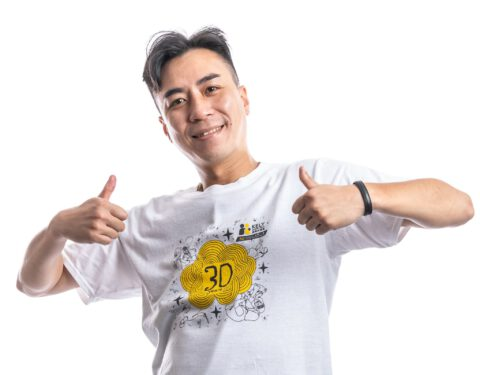 Ng Wei Chit
